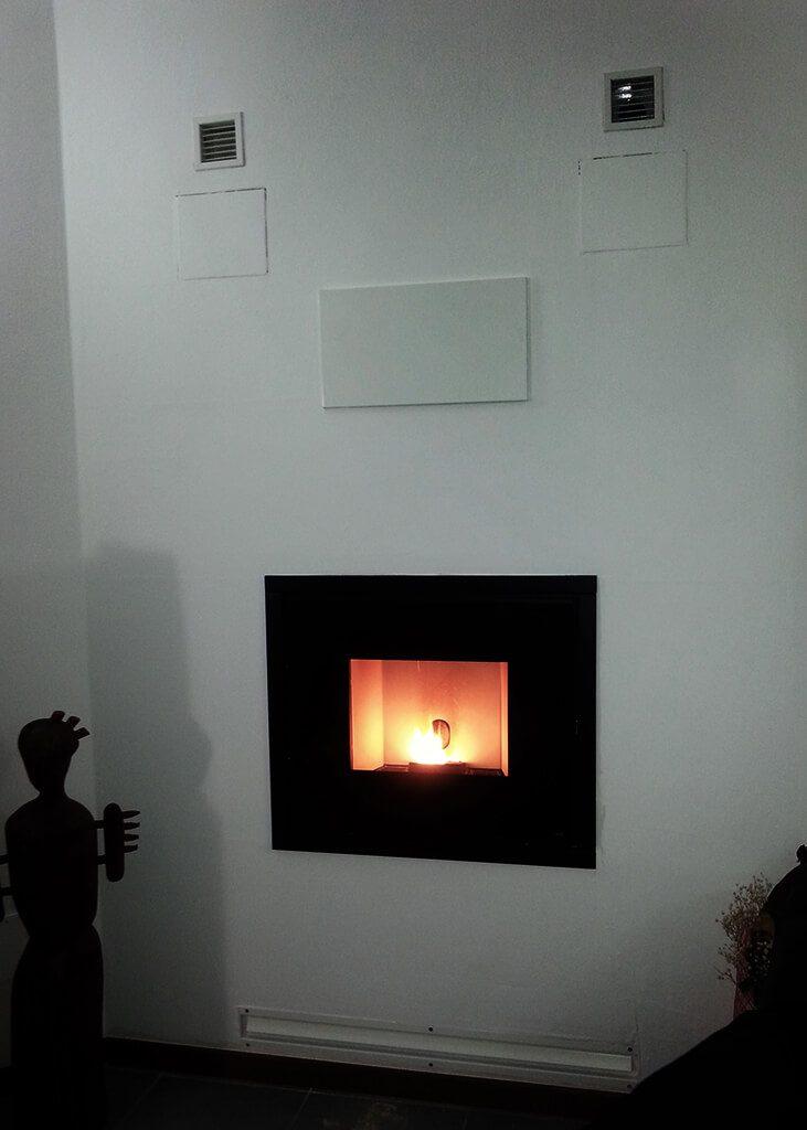 Caminetti a pellet gallery 02