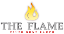 Logo-the-flame-2